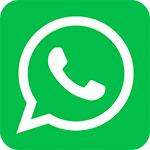 WhatsApp da Evidive
