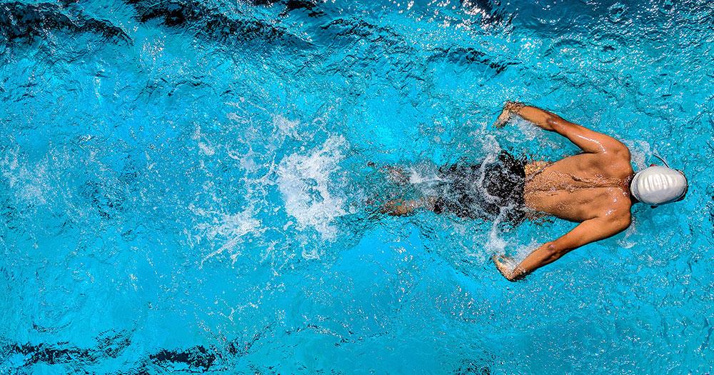 Saber natação é necessário? Mitos sobre mergulho