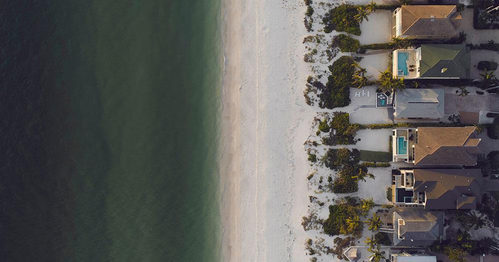 Não é preciso morar no litoral pra mergulho, esse é um dos mitos sobre mergulho