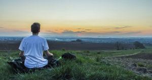 Aprenda a equilibrar vida profissional e pessoal