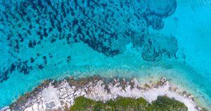 Conheça as maiores barreiras de corais do mundo