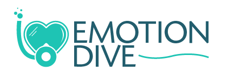 Emotion Dive