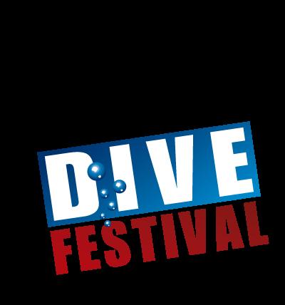 PADI Dive Festival