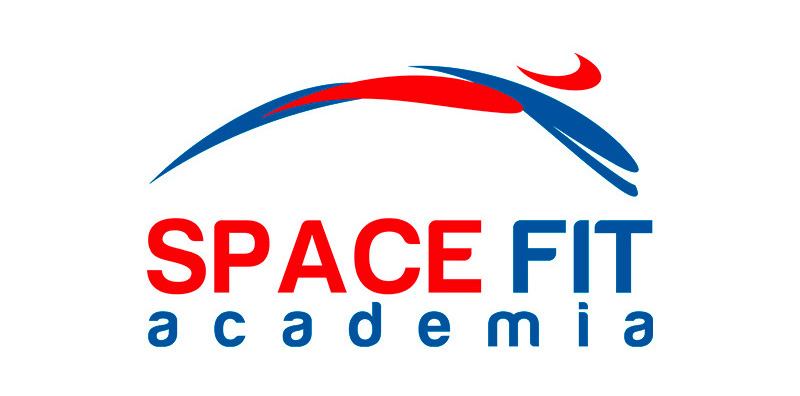 Academia Space Fit